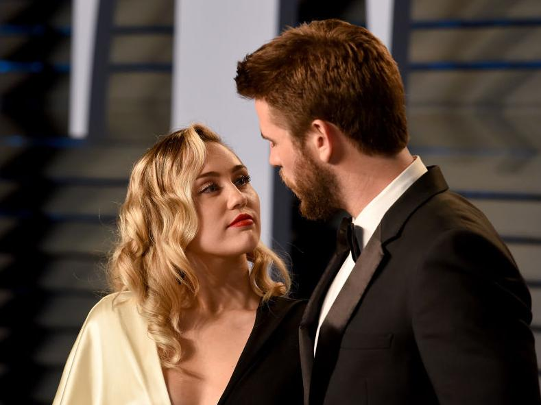 Miley Cyrus shares heartbreaking message after losing home in California wildfire