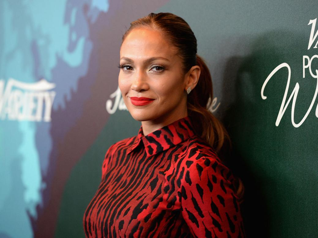 A plastic surgeon reveals what work JLo has had done to look as amazing as she does