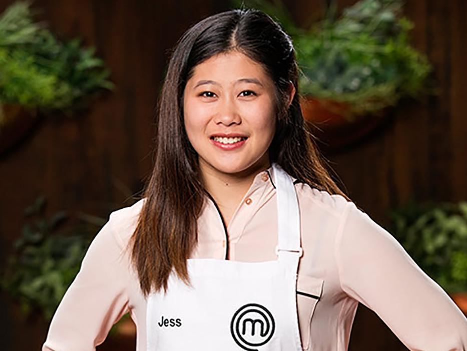 MasterChef fans slam contestant's mother for saying this on national TV