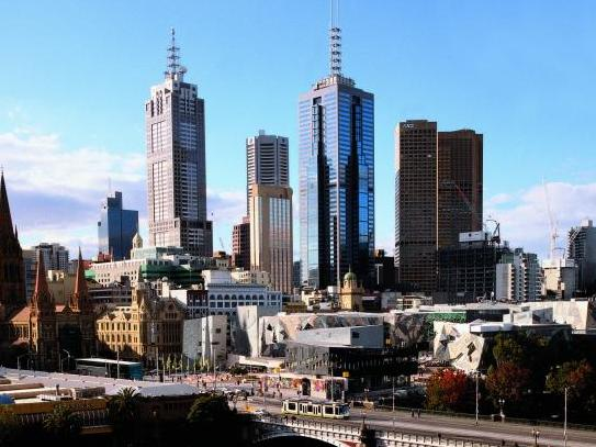 24 things you definitely didn't know about Melbourne