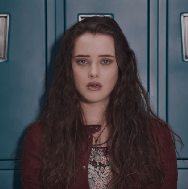 We finally know when new eps for Season two of 13 Reasons Why drop in Australia