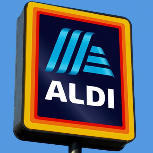 Aldi Selling Cinema-Size High Definition TV For $599
