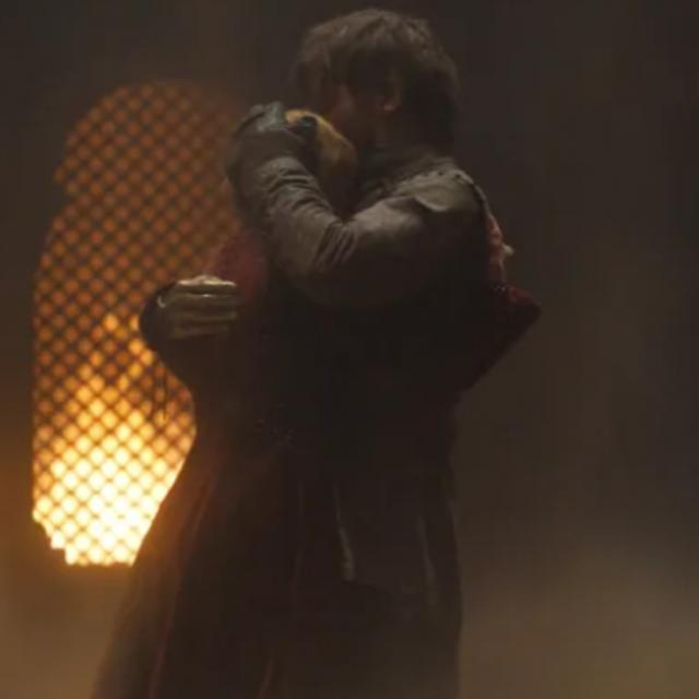 Fans Furious Over Editing Fail In Game Of Thrones