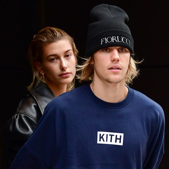 Disturbing new footage has fans worried about Justin Bieber's health