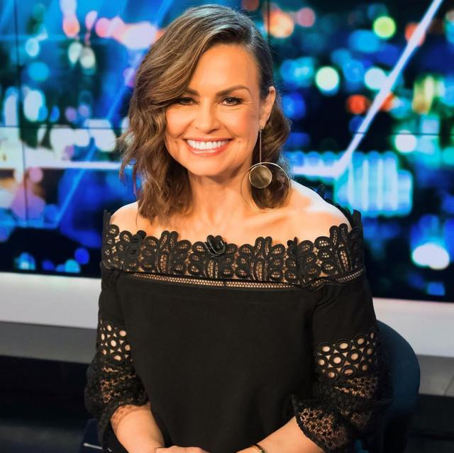 Lisa Wilkinson's surprising return to Channel Nine after dramatic exit