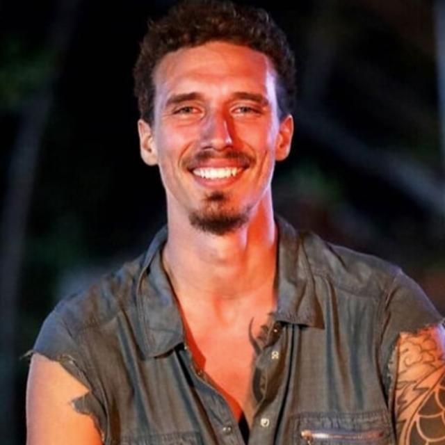 Survivor Fans Have Started A GoFundMe Page For Luke And It's Already Over $400K