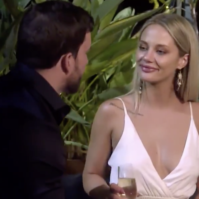 Pictures Reveal The THREE MAFS Couples Still Together