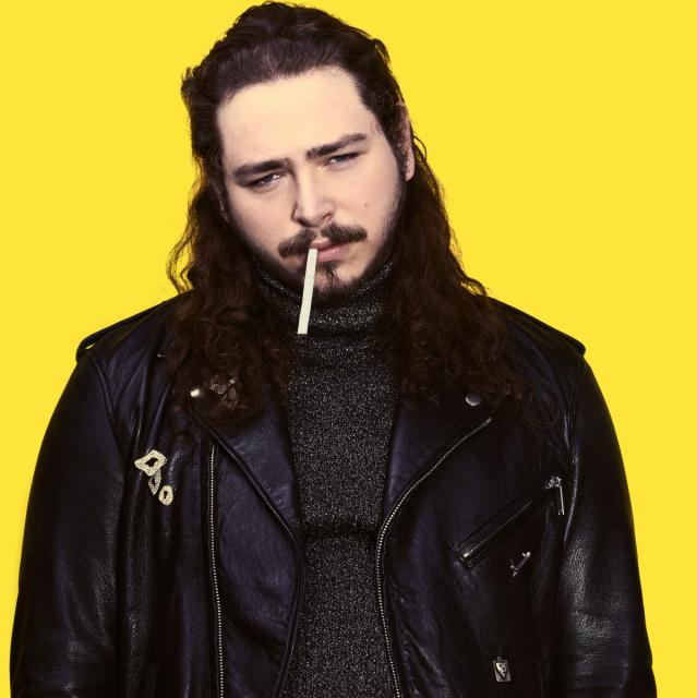 HUGE NEWS: Post Malone has just announced an Australian Tour