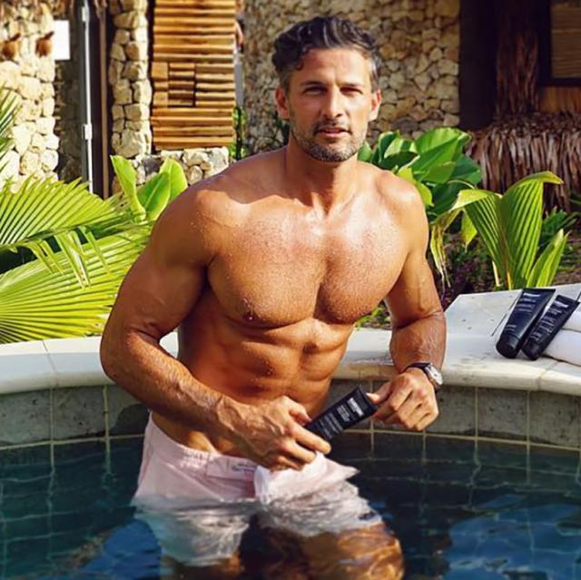 Tim Robards reveals what he really thinks of Bachelorette Ali Oetjen