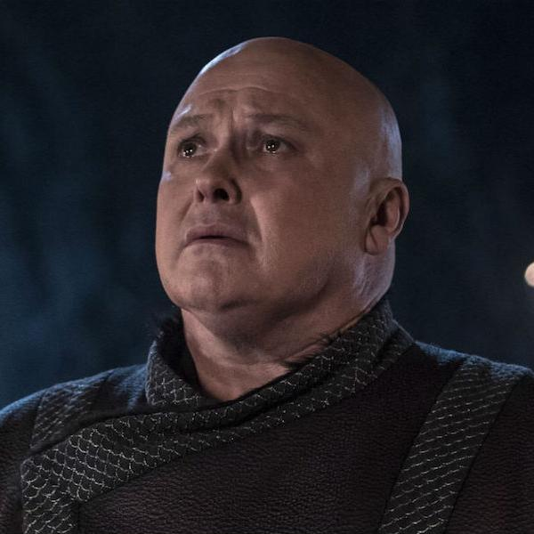 Everyone Missed Varys Trying To Poison An Important Game Of Thrones Character