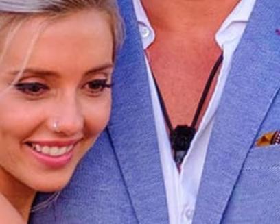 buy popular d137d 3e6a3 Love Island Australia's Eden and Erin announce split | Nova 100