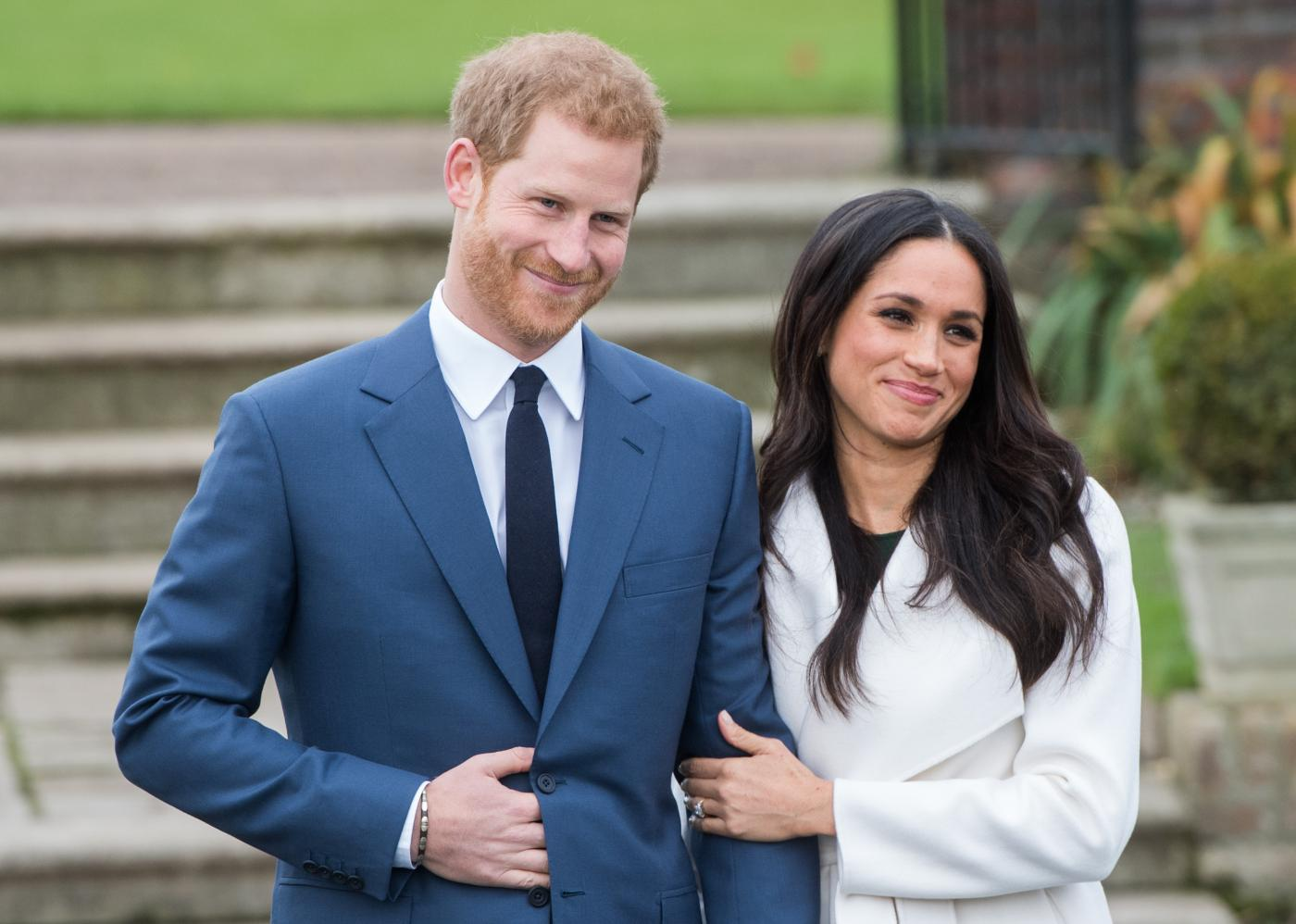 ragland mature personals Learn more about meghan markle's family, including mother doria ragland, father tom markle, and her brother.
