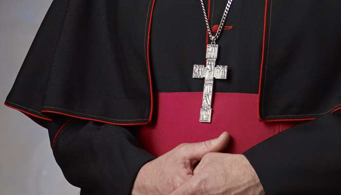 Australian Catholic Church unlikely to yeild to royal comission into abuse