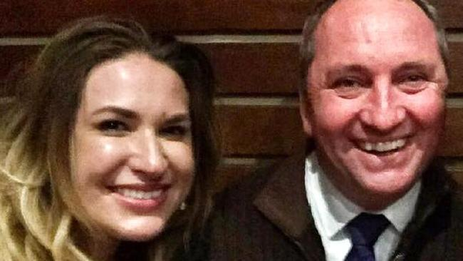 Journalist who exposed Joyce's affair speaks out