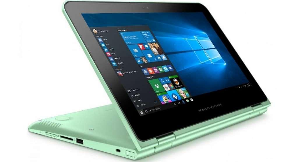 The best laptop options for high school kids | FIVEaa