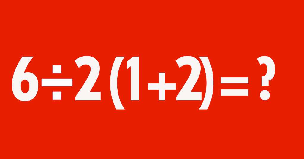 Can you solve this year 5 maths problem? | Nova 100