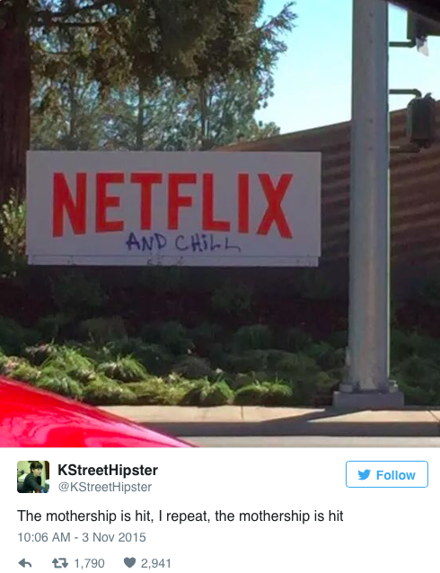 how to kick someone off netflix so you can watch