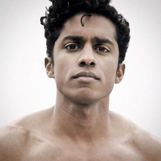 Kevin G Just Dropped The Sickest Secret About Regina Georges Hair