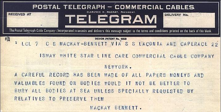 Captain telegram - Airport westchester ny