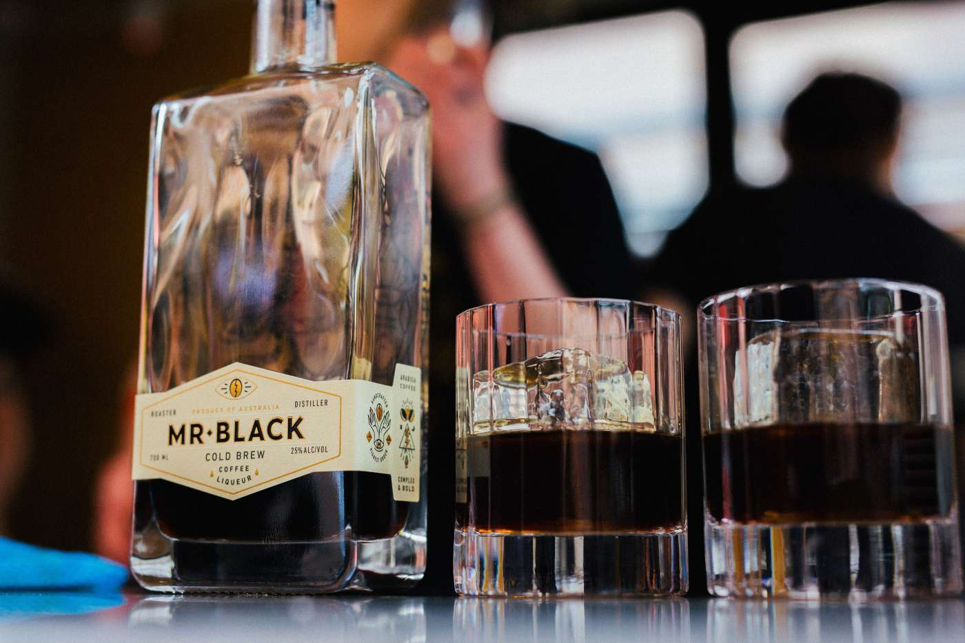 Mr-Black-Espresso-Martini-Festival